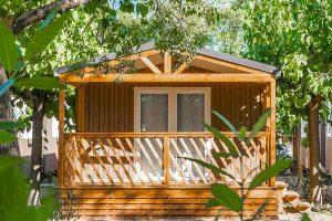 camping offre spécial Juin, Tarragone en Espagne