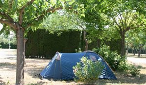 camping offre spécial