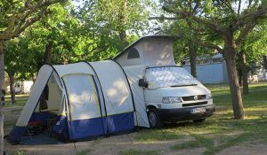 camping offres cKE