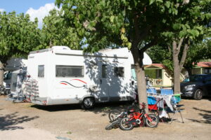 camping offres spècial famille